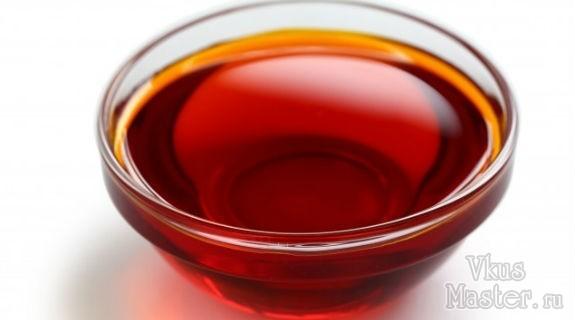 Вред и польза пальмового масла: что нужно знать ...